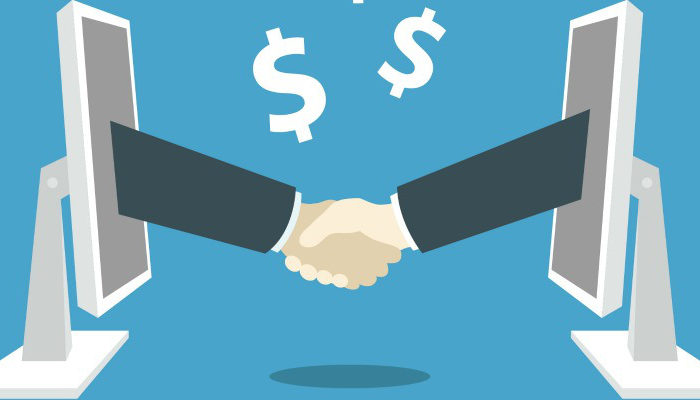 Buy Ecommerce Business